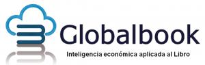 globalbook